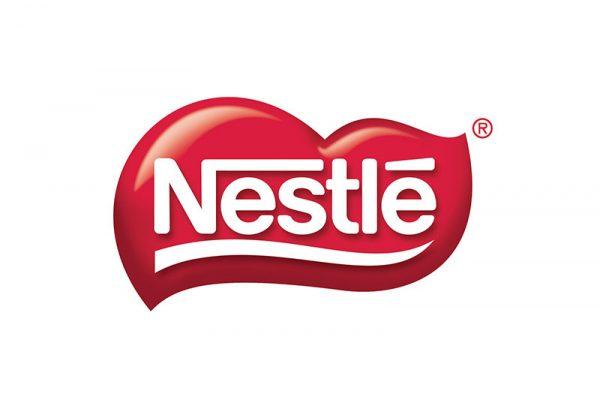 Nestlé chocolates