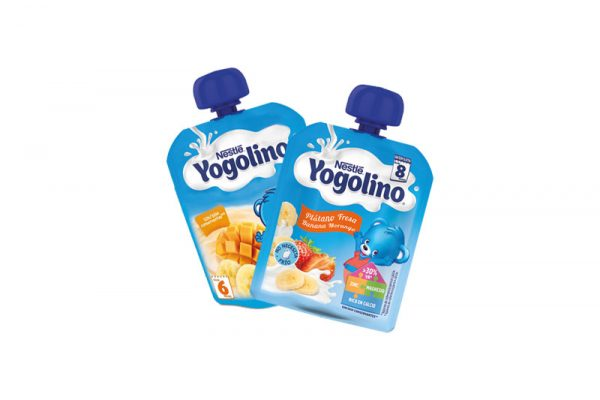 Yogolino